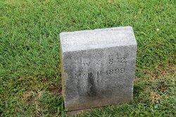 Everett Roy Miller