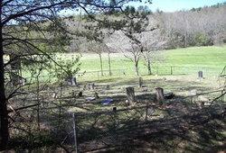Franklin-Freeman-Lovill Cemetery