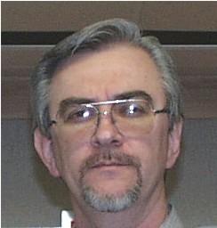 Ron Bramel