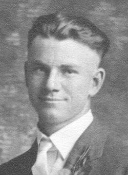 Martin John Landwehr