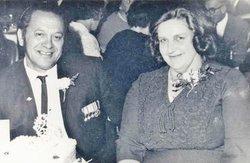 Irene Sophia Steele Teki