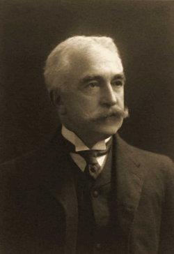 Samuel Heitshu