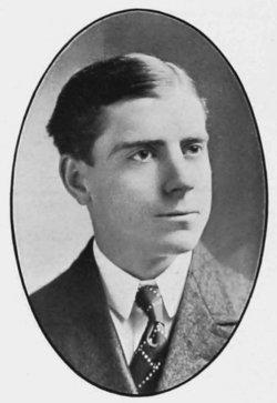 Dr Francis Thomas Williams