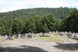 Williamsford-Rosebery Cemetery