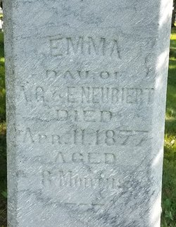 Emma Neubert