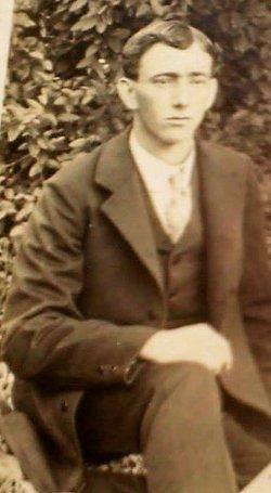 Robert Lee Allen, Sr