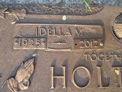 Idella V. <I>Lofing</I> Holtmeier