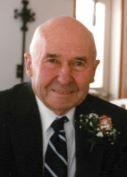 Frederick E. Schellinger