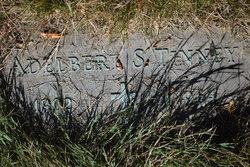 Adelbert S. Tinney