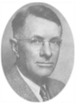 Robert Fay Rockwell