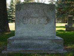 Essie M. Bates