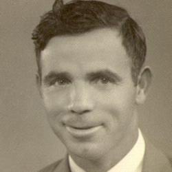 "Adolph ""Muzzy"" DeLuca"