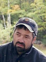 Steve Gilchrist