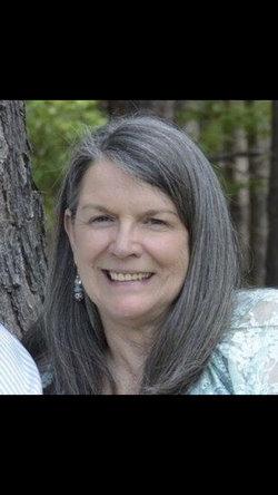 Linda Harrison Calvert