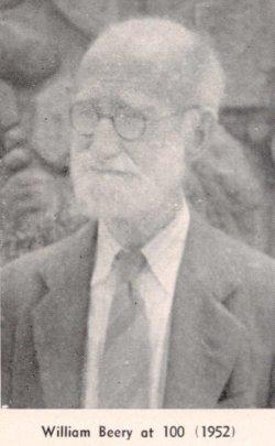 William Beery