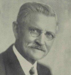 Bernhard Martin Jacobsen