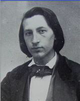 Charles Ferdinand Wimar