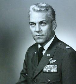 John R Alberts