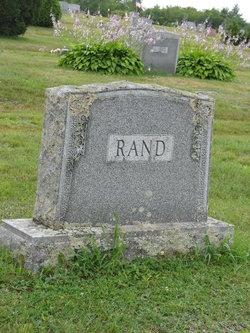 Charles T. Rand