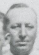 Sverre Trumpy