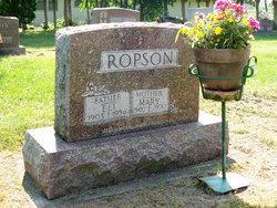 Eli J. Ropson