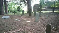 Gowen Cemetery