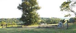 Ervin Family Cemetery