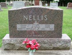 John Nellis
