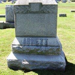 Susan J. Arnett
