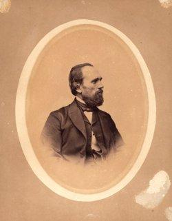 Nathan G. Hichborn