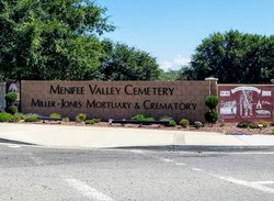 Menifee Valley Memorial Park