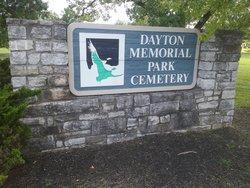 Dayton Memorial Park Cemetery