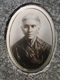 Maria P. Baratta