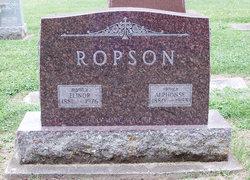 Elinor Ropson
