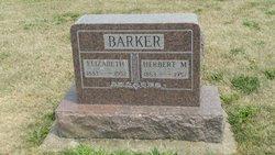 Elizabeth Barker
