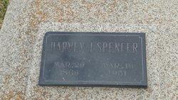Harvey J. Spencer