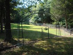 Noss Marler Cemetery