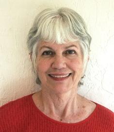 Ann Lambeth