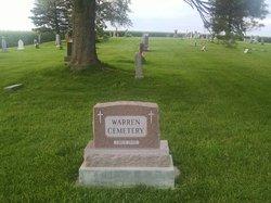 Warren Township Cemetery