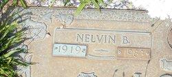 Nelvin B. Lock