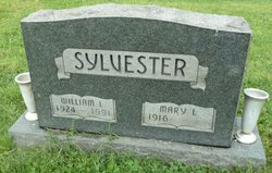 William L. Sylvester