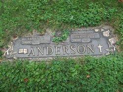 Ernest I. Anderson