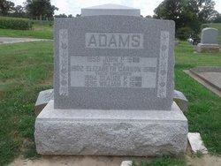 John P. Adams