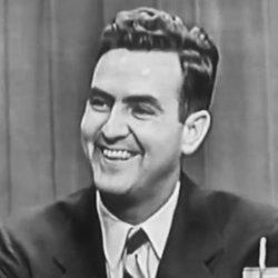 William J Hartnett, Sr