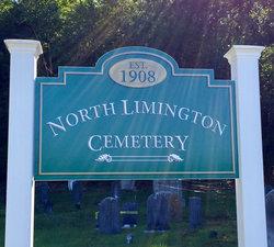 North Limington Cemetery