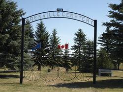 Trenville Cemetery