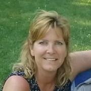 Kathleen Koch Groves