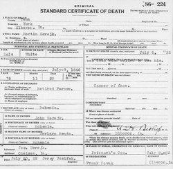 Personals in vining ia Vining IA Obituaries, Vining Iowa Death Obituaries
