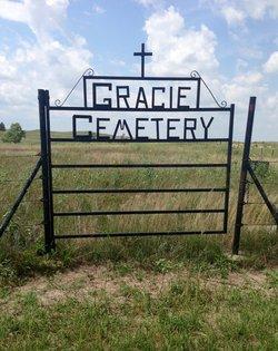 Gracie Cemetery