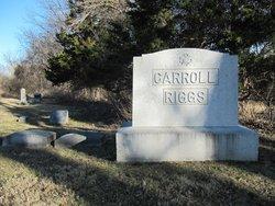 Laura Carroll Riggs